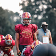 Jalen Sewell's Football Recruiting Profile