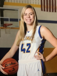 Rylee Snyder's Women's Basketball Recruiting Profile
