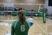 Grace Hamerski Women's Volleyball Recruiting Profile