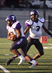 Arrion Brazil Football Recruiting Profile