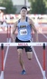 Jackson Sigalove Men's Track Recruiting Profile