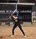 Alyssa Heddy Softball Recruiting Profile