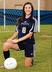 Emma Roesner Women's Soccer Recruiting Profile