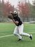 Nick Banez Baseball Recruiting Profile