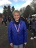 Mila Hoagland Women's Track Recruiting Profile