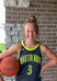 Allie Meadows Women's Basketball Recruiting Profile