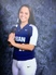 Caylie Quarles Softball Recruiting Profile
