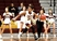Skye Landaz Women's Basketball Recruiting Profile