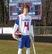 Owen Cook Men's Lacrosse Recruiting Profile