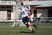 Josh Vogel Men's Lacrosse Recruiting Profile
