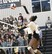 Jada Hampton Women's Volleyball Recruiting Profile