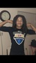 Sacci Perteete Football Recruiting Profile
