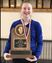 Taylor Quandt Women's Volleyball Recruiting Profile