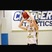 Dakota Prichard Men's Basketball Recruiting Profile