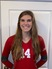 Anna Hartman Women's Volleyball Recruiting Profile
