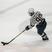 Rishab Nandan Men's Ice Hockey Recruiting Profile