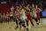 Morgan Ramsey Women's Basketball Recruiting Profile