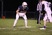 Preston Witthun Football Recruiting Profile