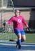 Katelyn Hancock Women's Soccer Recruiting Profile
