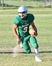Ashtin Auttonberry Football Recruiting Profile