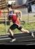 Mitchell Johnson Men's Track Recruiting Profile