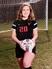 Olivia Key Women's Soccer Recruiting Profile
