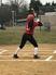 Yulianna Frometa Gomez Softball Recruiting Profile