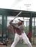 Aiken Santana Baseball Recruiting Profile