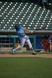 Brayden Matheny Baseball Recruiting Profile