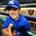 Evan Vickaryous Baseball Recruiting Profile
