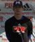 Rhett Grosz Baseball Recruiting Profile