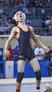 Jakob Lyons Wrestling Recruiting Profile