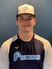 Liam McMurray Baseball Recruiting Profile