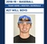 Will Boyd Baseball Recruiting Profile