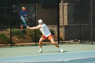 Caden Scarlett's Men's Tennis Recruiting Profile