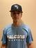 Lane Adkins Baseball Recruiting Profile