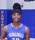 Kaliyah Phillips Women's Basketball Recruiting Profile