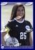 Angela Picheo Women's Soccer Recruiting Profile