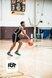 L.B. Towns Jr. Men's Basketball Recruiting Profile