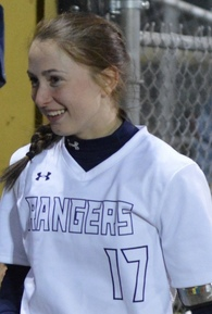 EMILY MCKLEMURRY's Softball Recruiting Profile