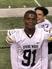 Leroy Kurt Ferguson III Football Recruiting Profile