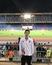 Eminalp Bastan Men's Swimming Recruiting Profile