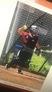 Katherine Combe Softball Recruiting Profile