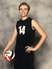 Nicholas Beemster Men's Volleyball Recruiting Profile