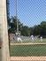 Dominic Quinones Baseball Recruiting Profile