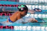 My Nguyen's Women's Swimming Recruiting Profile