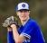 Tyler Temple Baseball Recruiting Profile