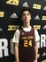 Charlie Koepp Men's Basketball Recruiting Profile