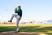 Jack Ramthun Baseball Recruiting Profile