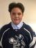 John Stauffacher Men's Ice Hockey Recruiting Profile